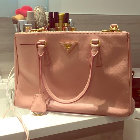 967ded17a58855 Prada Bags | Authentic Handbag Personal Collection | Poshmark